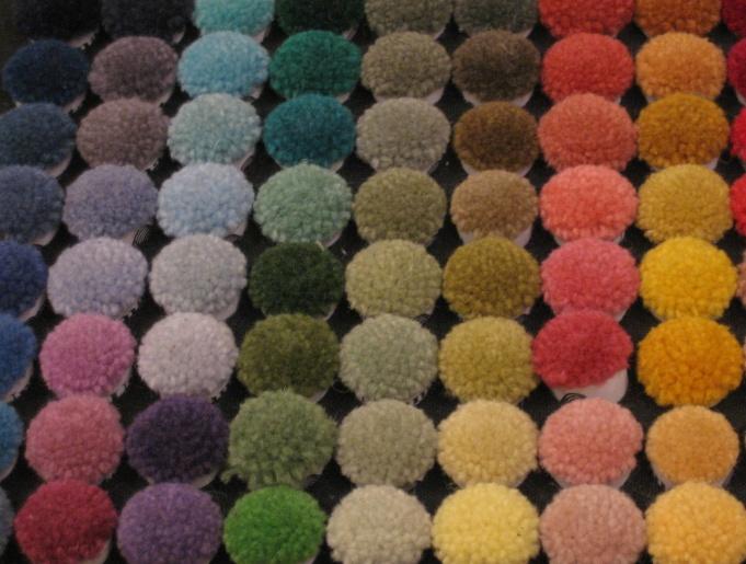 El 30 de campoamor nuestra tienda - Alfombras de fibras naturales ...